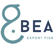 logo_gbea_mail